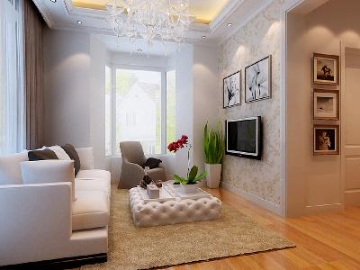 休息厅舒适的休息厅设计理念:简单的线条修饰空间中多余的结构,并且以优雅的深浅对比突出空间个性。在此,透过设计师的巧思与规划,让居家空间不仅机能满分,也展现出现代风格俐落而舒适的特质。