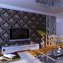 设计理念:释放疲劳,营造开阔、简洁、时尚大气的形象墙。
