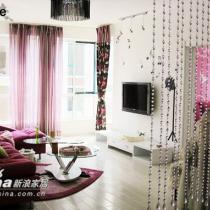 柚子的浪漫满屋