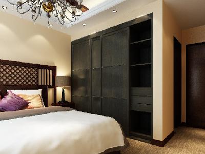相关衣柜搭配:索菲亚衣柜,C6框 201SP乌木棕实木贴皮。