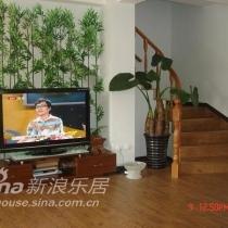 二楼客厅3