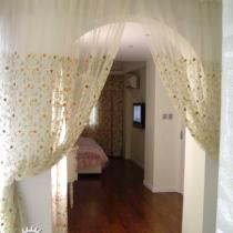 装修上瘾 史上最完美的三室一厅(3)