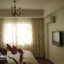 装修上瘾 史上最完美的三室一厅(2)