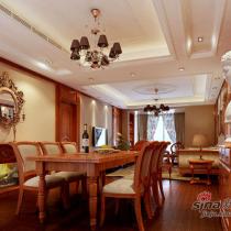 北京宜美家园建筑装饰工程有限公司