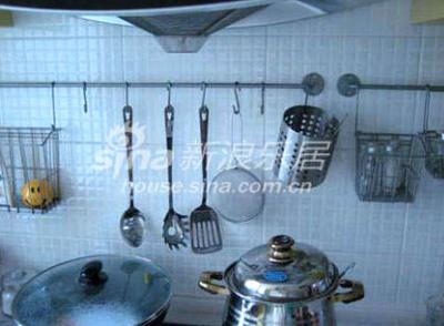 锅碗瓢盆交响曲