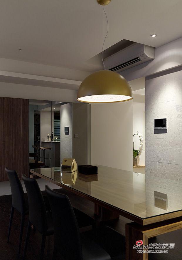 餐厅 餐厅灯