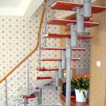 楼梯--1