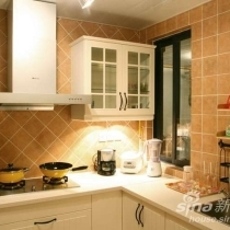 还是厨房-设计tell:18701677826