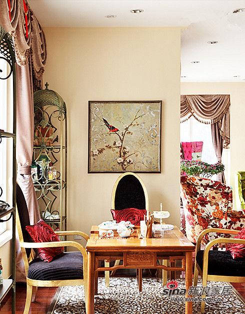 """热情好客的瑶瑶经常接待""""沙发客"""",客房带你回归大自然寻找一份特别的欢乐。"""