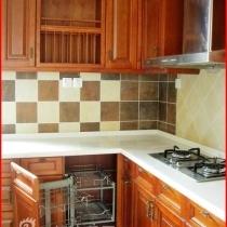 ing~~厨房。发点以前刚做了清洁的图