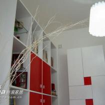 和客厅灯配套的同系列灯