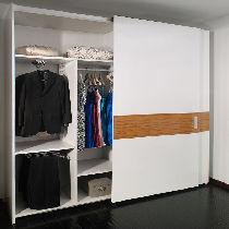 柯拉尼 巴赫钢琴2衣柜
