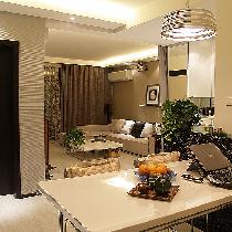 北京别墅装修设计|欧式风格|奢华|十佳效果图|大罗佳饰