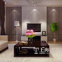 蓝天空港148平装修优雅自在 新中式书香四居室