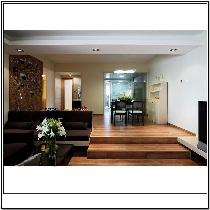 老房装修十佳效果图 大罗佳饰.室内设计