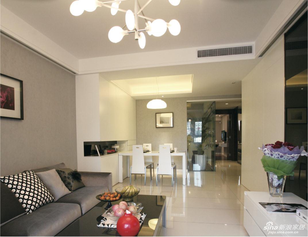 VRV 住宅用P系列 — 高端住宅不二之选 丰富阵容自由应对各种房间需求