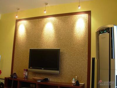 09电视墙2
