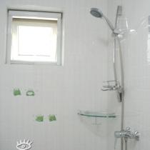 卫生间,我喜欢的青蛙砖