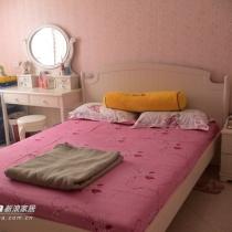 长女的房间