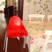 萱萱的座椅
