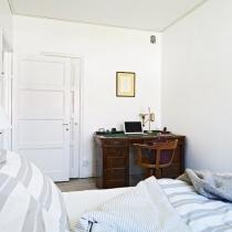 6万装46平米的简约小资公寓
