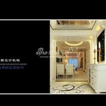 家庭装修 复式装修 别墅装修 欧式装修设计 郑州装饰公司 郑州大铭装饰