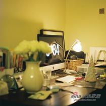 慢生活 摄影师凹老师的Sweet Home