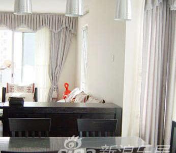 餐桌及沙发