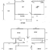 上海房子太贵了,20万我回家建了栋别墅!