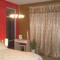 卧室图-5