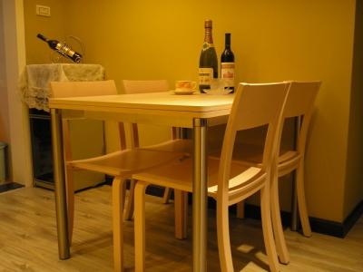 餐厅图-2
