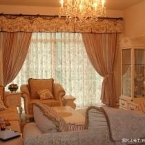 我的浪漫新房