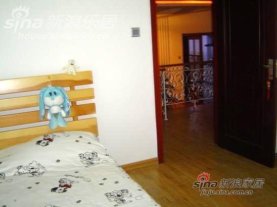 儿童房2 看过《红猫蓝兔七侠传》没?我就是那只绝色的蓝兔~~~