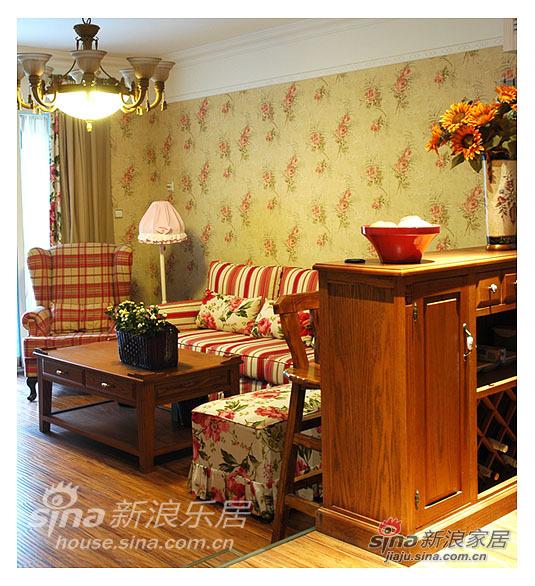 看客厅,沙发,茶几终于归位了