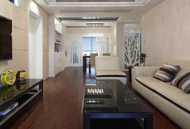 还是客厅设计