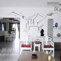 沉醉东方--中国风格2