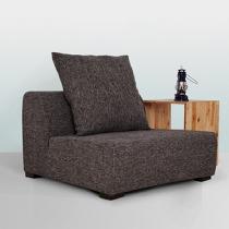 北欧风格简约沙发,购买链接:http://www.nuandao.com/product/19806