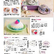 贝壳盒子2