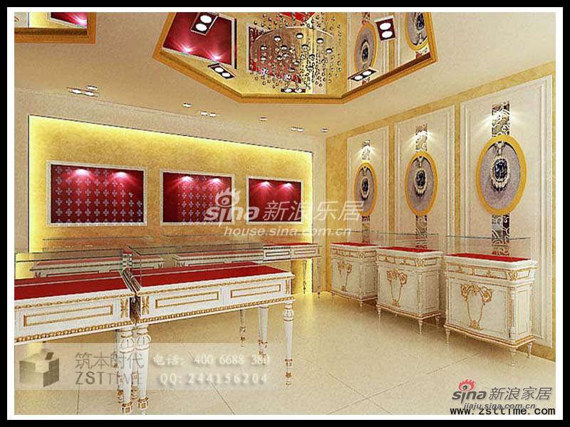室内效果图,装修设计效果图,效果图大全,餐厅,客厅,卧室,书房