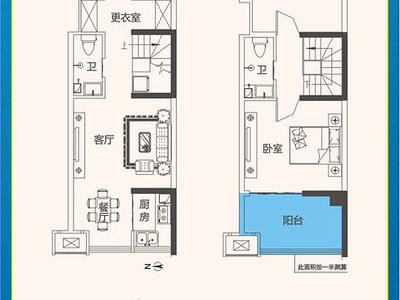 【装修专线】: 135-9267-4700(手机/微信,免费量房出方案做预算!)