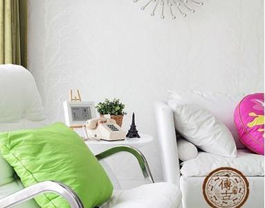 非常舒适的单人沙发万法皆空,唯有因果不空,善待大自然,即是善待自己。