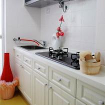 地砖是和卫生间地砖一个款式和颜色