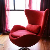 好喜欢好喜欢的休闲椅