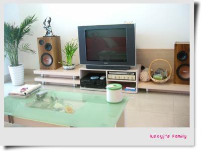 SONY电视