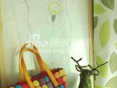 吉祥的小草鹿,15元,圣诞节快乐!画是偶的铅笔涂鸦