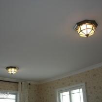 欧洲古典灯饰