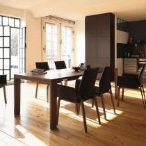 欧式风格 古典住宅装修