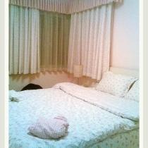 我的浪漫小屋