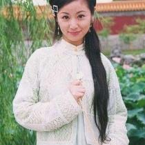 《食神》 饰 赵珊珊
