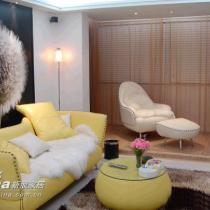 装修上瘾 史上最完美的三室一厅(1)
